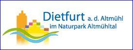 dietfurt_logo