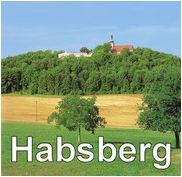 Habsberg