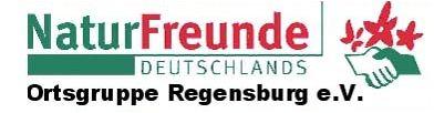 Naturfreunde Regensburg