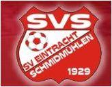 SV Schmidmuehlen