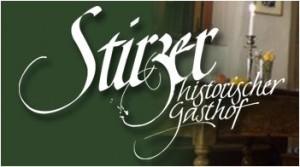 Gasthof Stirzer