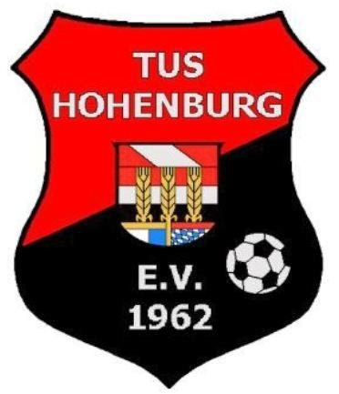 UUS Hohenburg