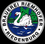 Brauerei Riemhofer